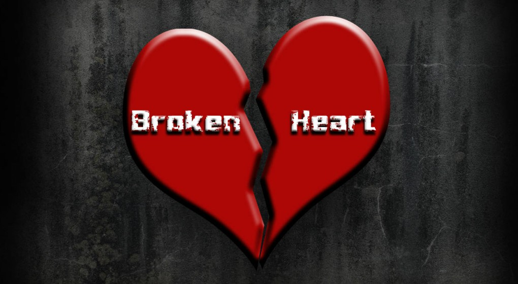 Broken Heart Syndrome featured