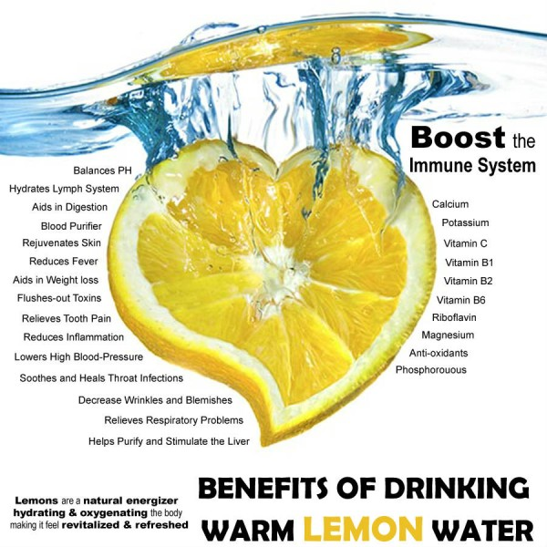 Tips: Eating healthy Warm-Lemon-Water-Drinking-Benefits-600x600