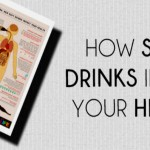 A-Sip-of-Soda-Banner featured 2