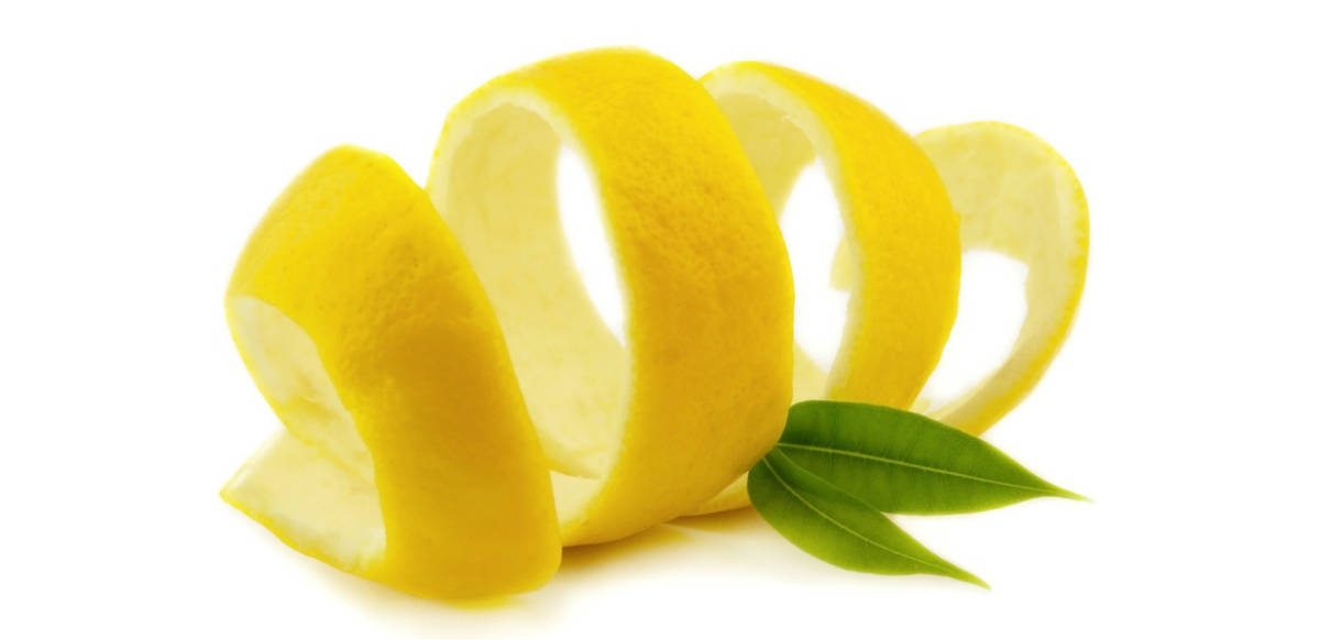 effectiveness of lemon and orange peel Uses, benefits, cures, side effects, nutrients in lemon peel list of various diseases cured by lemon peel how lemon peel is effective for various diseases is listed in repertory format names of lemon peel in various languages of the world are also given.
