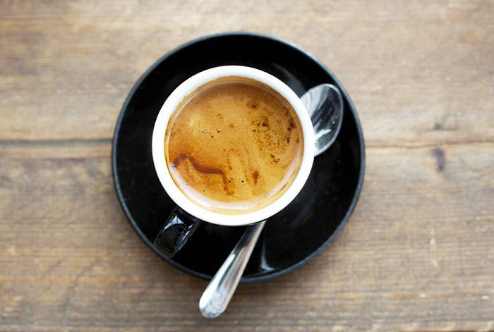 What Will Happen If You Stop Drinking Coffee for a Month