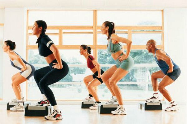 4 Fast Weight Loss Methods to Burn 100 Calories in Just 4 Minutes