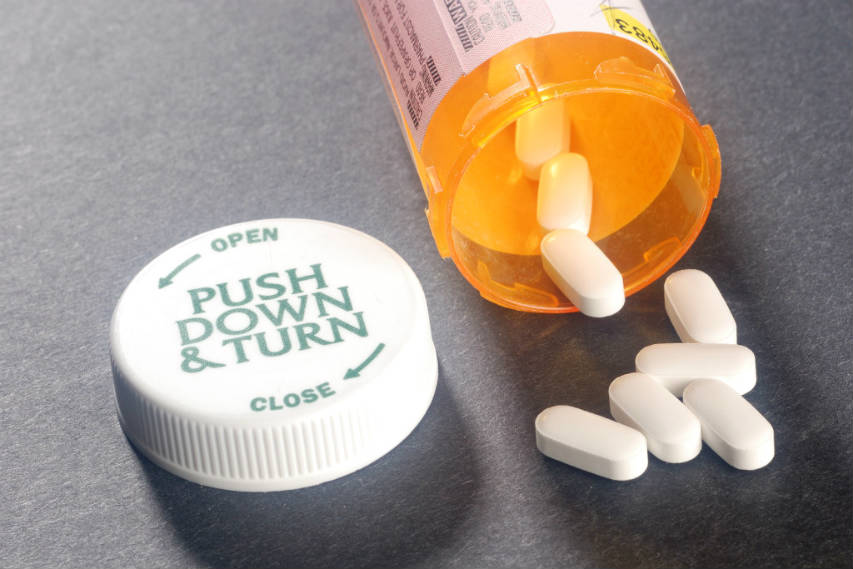 Cholesterol Drugs DO NOT Prevent Heart Attack and Stroke but Can Cause Cancer