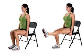 1. active-knee-extension-in-sitting