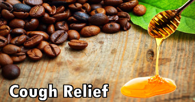 10 Natural Cough Remedies for Dry Coughs Featured