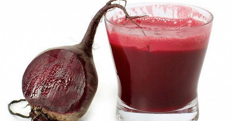 10 Foods That Cleanse The Liver