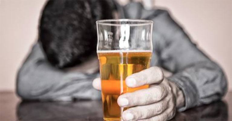 If You're Someone Who Drinks Alcohol Regularly, You Need To Read This
