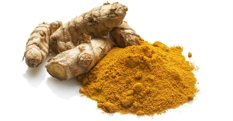 Don't EVER Use Turmeric If You're on any of the Following Medications 2