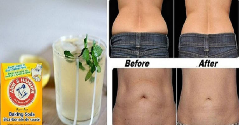 It Destroys Cholesterol and Burns Fat The Drink That Comes Highly Recommended From Doctors