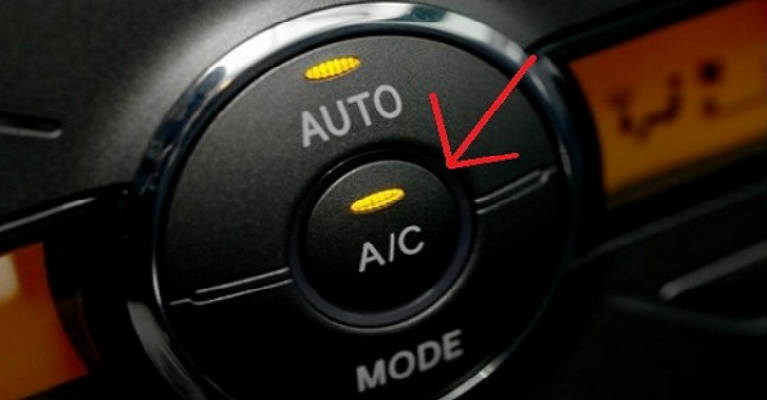 One Big Mistake You Do in Your Car That May Kill You