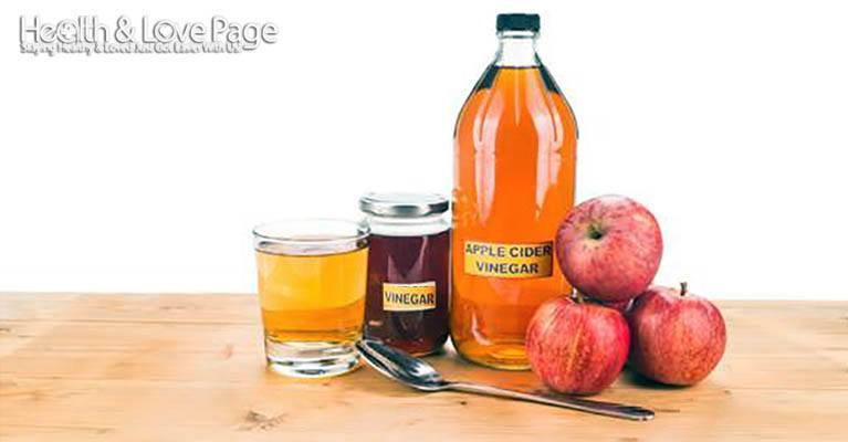 17 Reasons to Sip Apple Cider Vinegar Every Day
