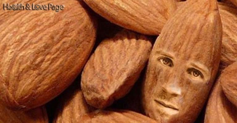 The Truth about Almonds (Almost No One Knows This Dirty Secret)