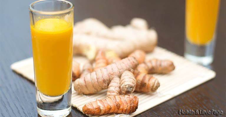 7,000 Studies Have Confirmed That Turmeric Can Change Your Life- Use It in These 7 Incredible Ways! ft