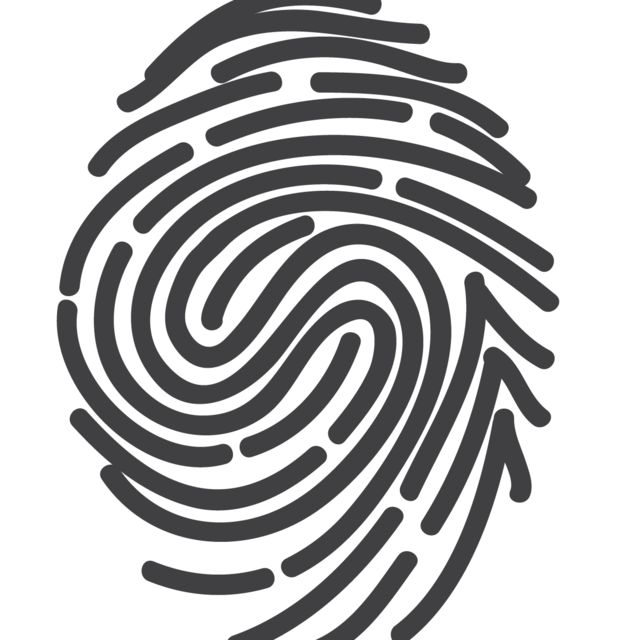 Find Out What Your Fingerprint Reveals About Your Personality 2