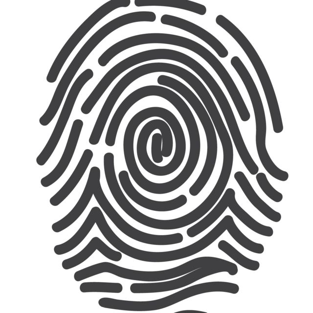 Find Out What Your Fingerprint Reveals About Your Personality 3