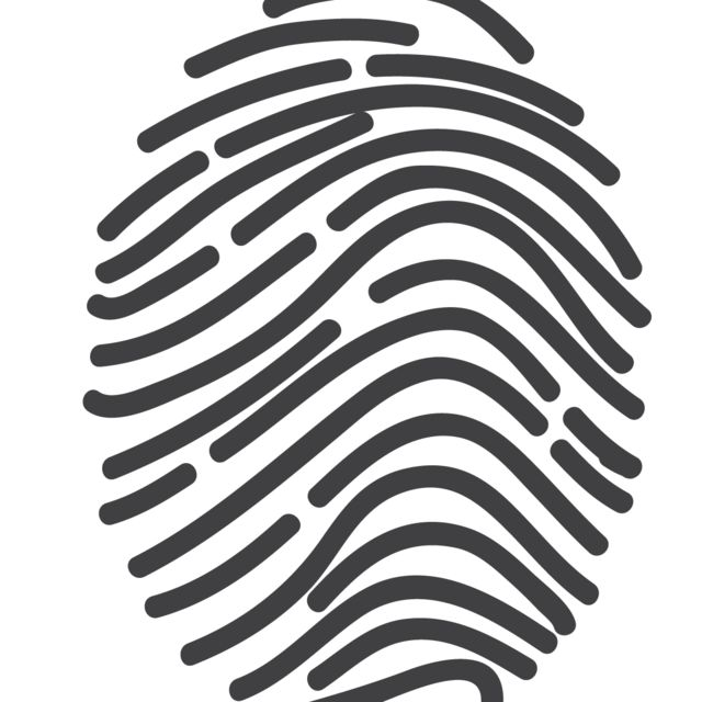 Find Out What Your Fingerprint Reveals About Your Personality 4