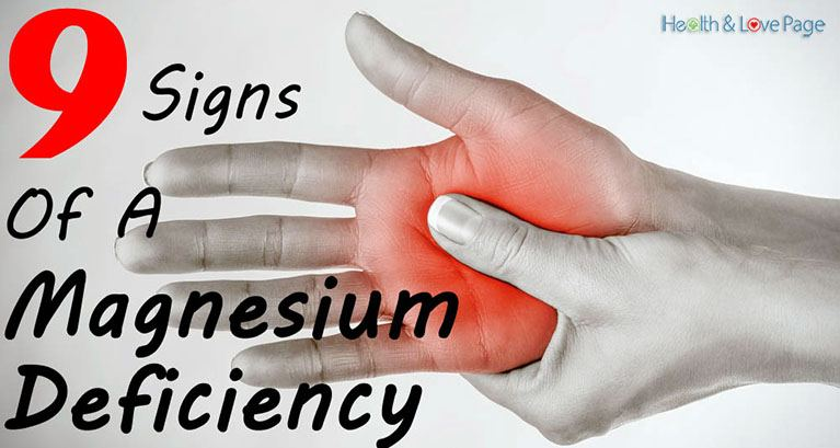 9-symptoms-of-magnesium-deficiency-and-9-foods-to-fix-them