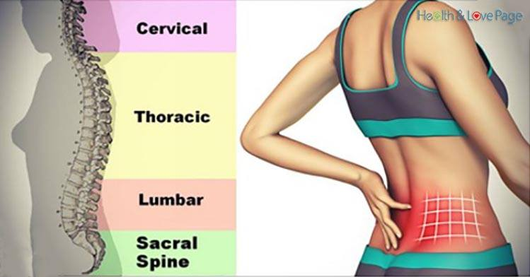 a-quick-overview-of-all-that-you-need-to-know-about-back-pain