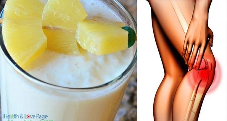 im-50-years-old-and-this-drink-helped-me-eliminate-the-knee-and-joint-pain-in-just-5-days