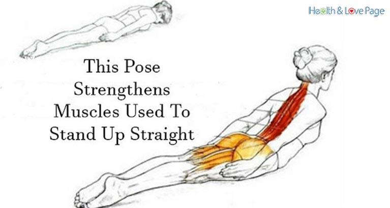 improve-your-posture-and-get-rid-of-back-pain-with-this-simple-exercise