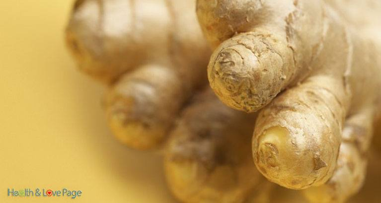 the-side-effects-of-ginger-and-contraindications