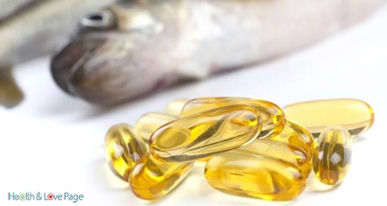 Differences of Fish Oil, Omega 3 and Cod Liver Oil. Its Benefits and Sources