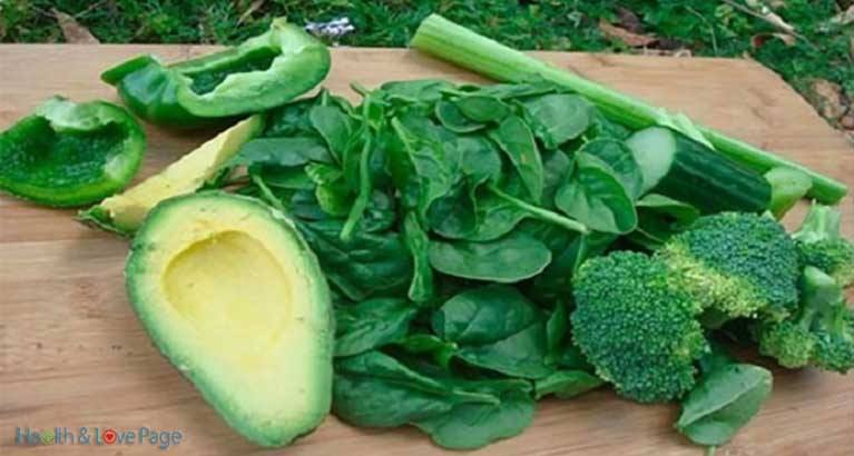Every Cancer Patient Needs To Read This Alkaline Diet Info Immediately!