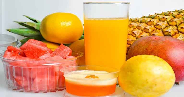 treatment options for acute gout foods for low uric acid signs you have high uric acid