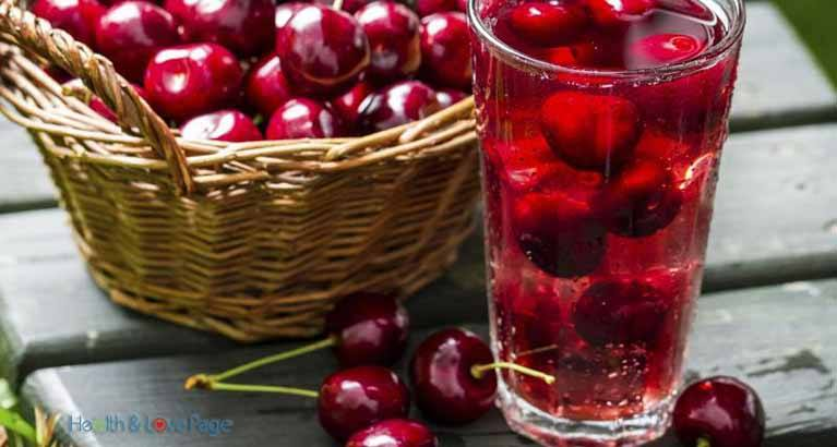 Top 6 Fruits That Help Lower Uric Acid