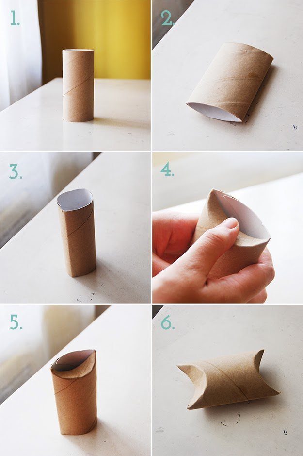 create-a-simple-elegant-gift-container