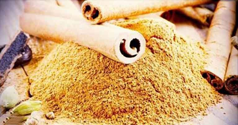3 Powerful Ways Cinnamon Helps Weight Loss and Controls Blood Sugar Levels