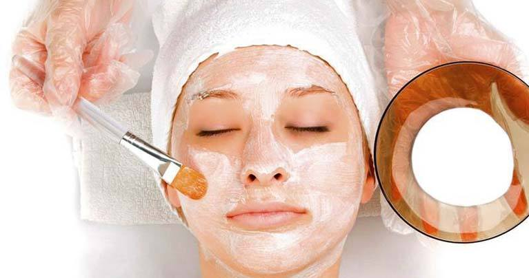 5 Great Remedies to Treat Dry Skin