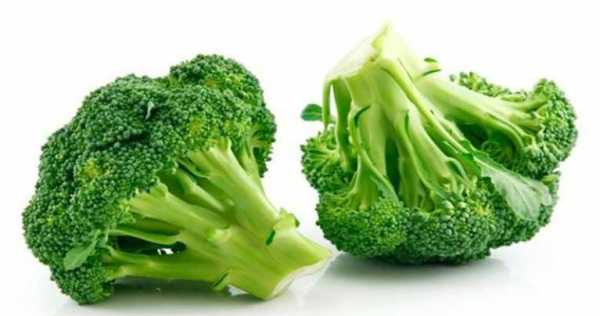 Scientist Reveal That Broccoli Reverses Diabetes Damage!