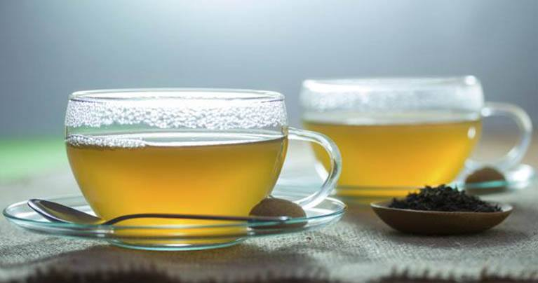 How to Drink Green Tea to Avoid 19 Side Effects