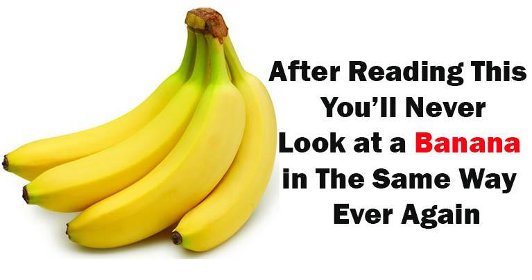 The 7 Most Interesting Facts about Bananas You Never Knew