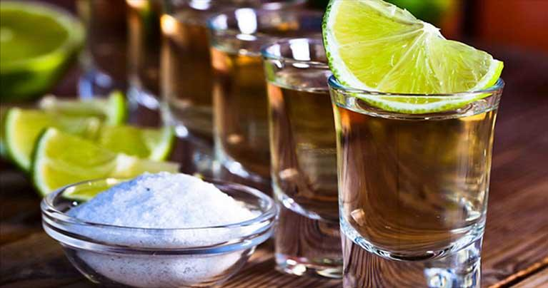 The Secret Behind Tequila's Ability to Reduce Blood Sugar and Weight