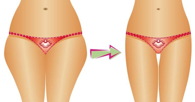 how-to-really-lose-leg-fat